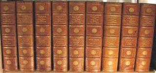 European Literature images