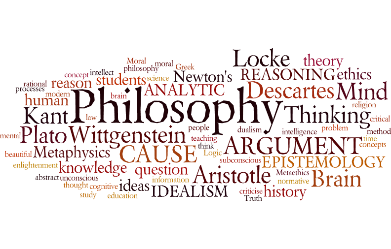 Introducing philosophy is one of the oldest academic for Philosophy design