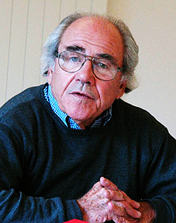 Baudrillard phd thesis